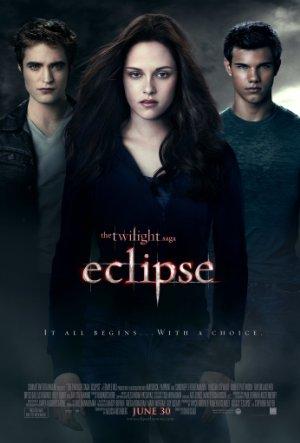Twilight 4 Online Anschauen